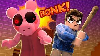 roblox-piggy-payback