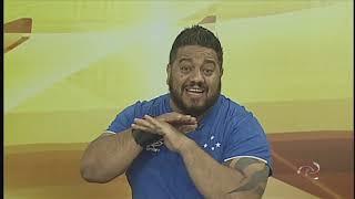 Alterosa Esporte - 10/11/2019