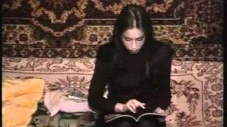 #5.развод девушки 18 лет на съемку в видео XXX