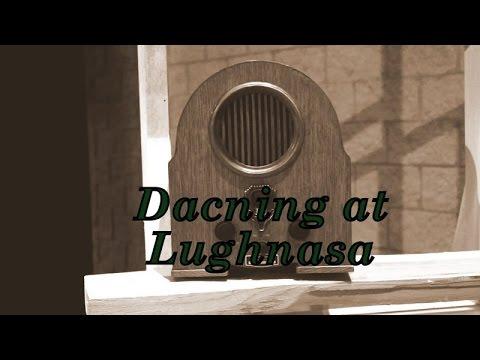 the premise of dancing at lughnasa memory play Home programs creative & applied arts professional theatre theatre performances dancing at lughnasa ireland, dancing at lughnasa is a memory play.
