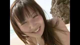 石井めぐる 魅力1 水着姿 石井めぐる 検索動画 2