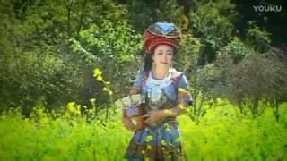 [Kwv Txhiaj] 马慈蔓 Ma Ci Man - 索礼之二 Taij Nuj MV