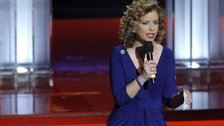 How will leadership changes affect the DNC?