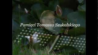 Tomasz Szukalski - Ocalić od zapomnienia.wmv