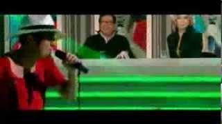 """Шоу """"Большая перемена"""" - с 1 января в 17:05 на телеканале НТВ"""