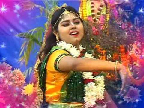 bhajan by anuradha bhattacharya  1
