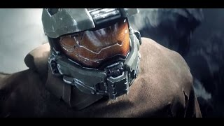 Halo - Sound of Silence (Disturbed)