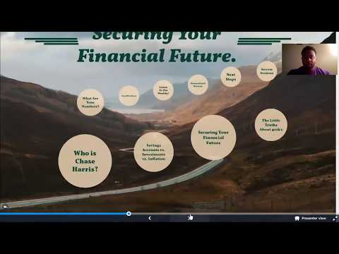 UM Money Growth Program