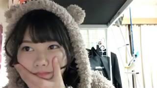 프로듀스48에 출연했던 치바 에리이(千葉 恵里)의 2018년 12월 2일자 쇼룸입니다. 차단된 영상은 네이버TV (https://tv.naver.com/kakao1869) 에서 보실 수 있습니다.