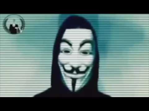 Anonymous zu BaFin und Co. wegen Online Bitcoin Geschäfte