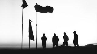 Blink-182: Adams Song - AVA Style
