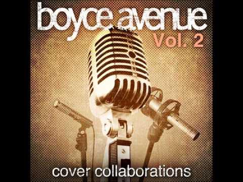 Fix You (feat. Tyler Ward) - Boyce Avenue