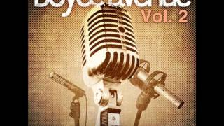 Fix You (feat. Tyler Ward) - Boyce Avenue
