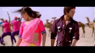 Saree Ke Fall Sa R    Rajkumar HDwapking cc
