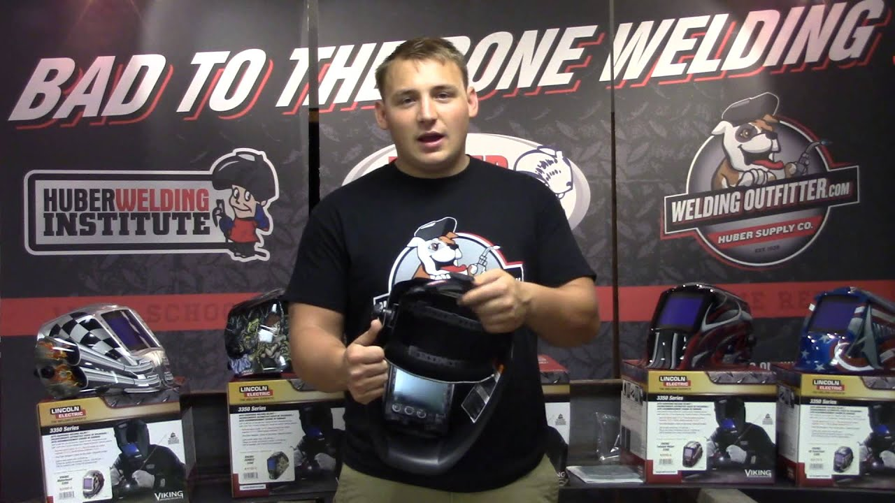 helmet professional digital com adf lincoln welding of mask helmets pipeline lovely daphnemaia awesome