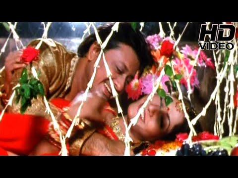 Odia Movie Full || Samaya Hatare Dori ||...