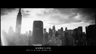 """America""--Ty. //《美国》(Ice Cream Man Remix) Ty. Chengdu Rap House"