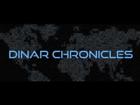 Dinar Chronicles - Iraqi Currency Site and Guru Review Dong RV Update