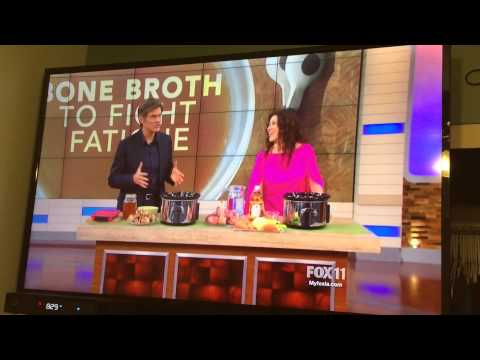 bone-broth-on-dr.-oz.