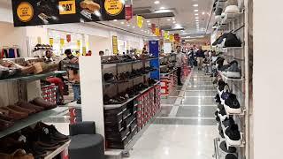lulu hypermarket| Shose| Saudi Arabia| Riyadh