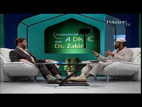 ramadhaan a date with dr zakir episode guide  09