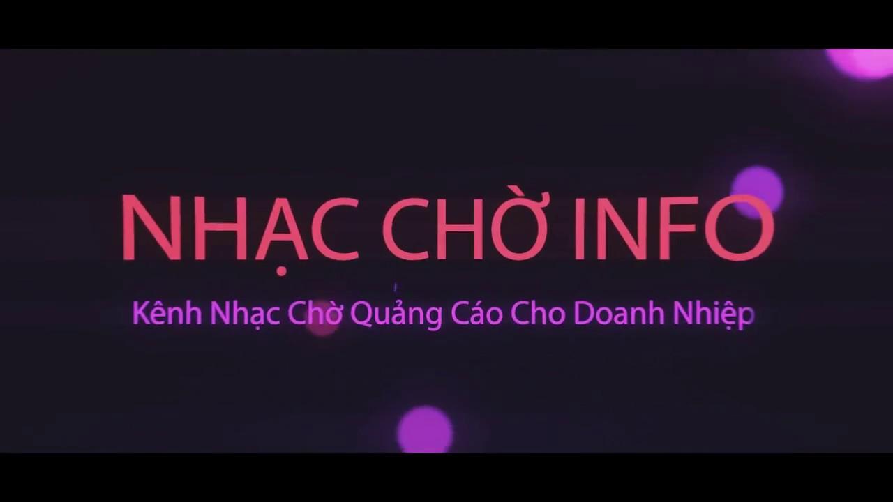 Nhạc Chờ Quảng Cáo Cho Doanh Nghiệp Theo Yêu Cầu