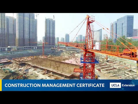 ucla-extension:-the-construction-management-certificate