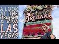 Aqui No Hay Quien Viva GTA 54 Con JavimaxGamer (Atraco al Casino)