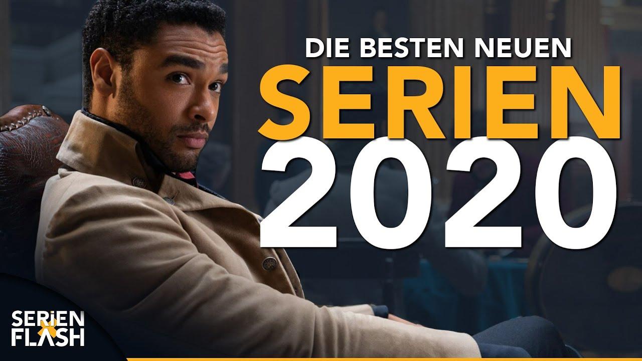Download Die 12 besten Serien 2020   SerienTipps   SerienFlash
