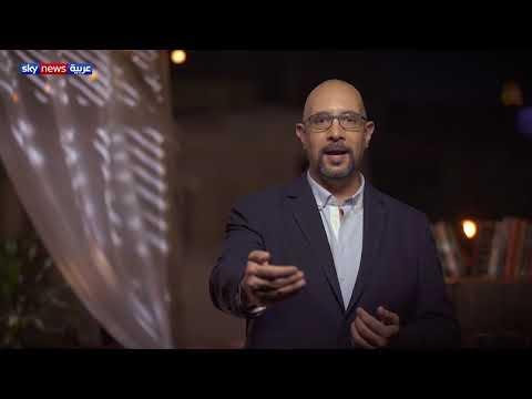 تاريخ حاضر  (الحلقة التاسعة) -- هل انتشر الإسلام بالسماحة أم بالسيف؟  - 00:54-2019 / 5 / 17