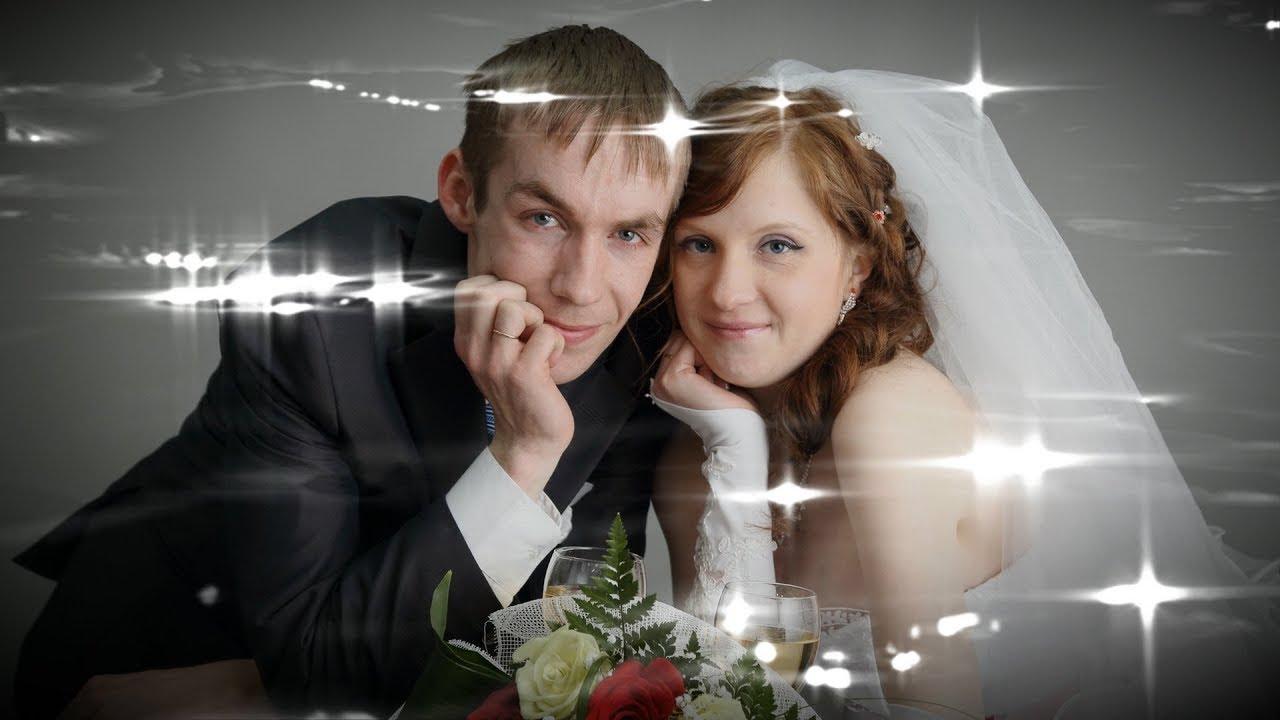 того, макияж фото презентация на свадьбу опытные визажист