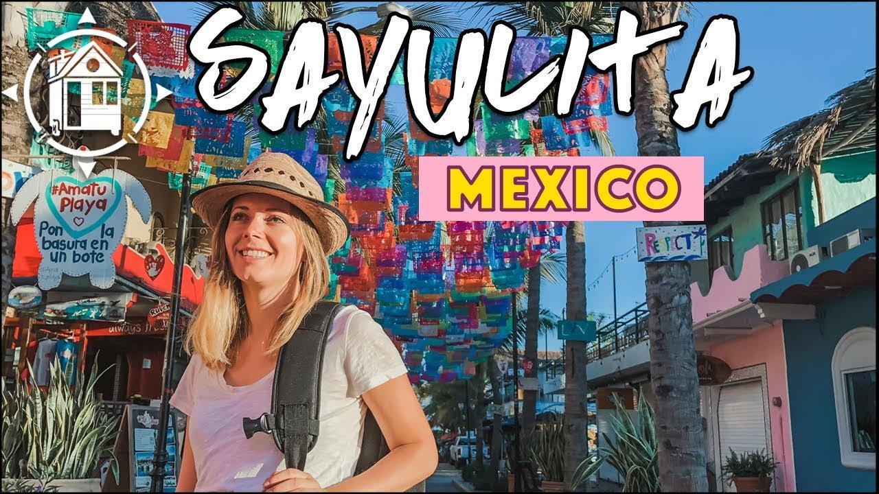 exploring-sayulita-mexico-on-a-budget