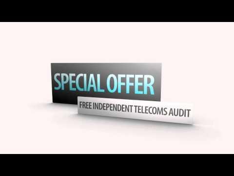 Cheapest UK Telecoms