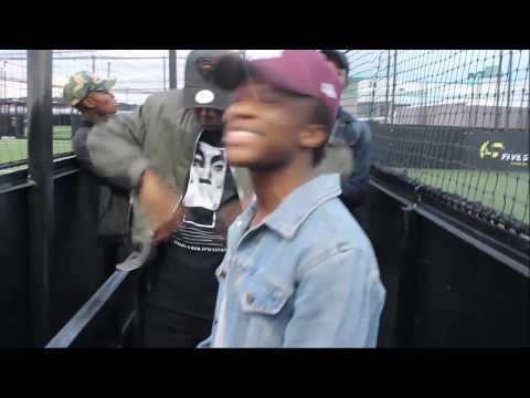 Tell Me- RetroVibe, Lirrik & Illu$ Major(Official Music Video)