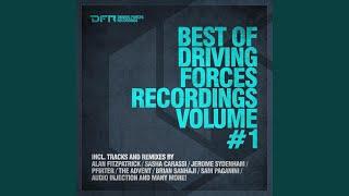 13d (Pfirter Remix)