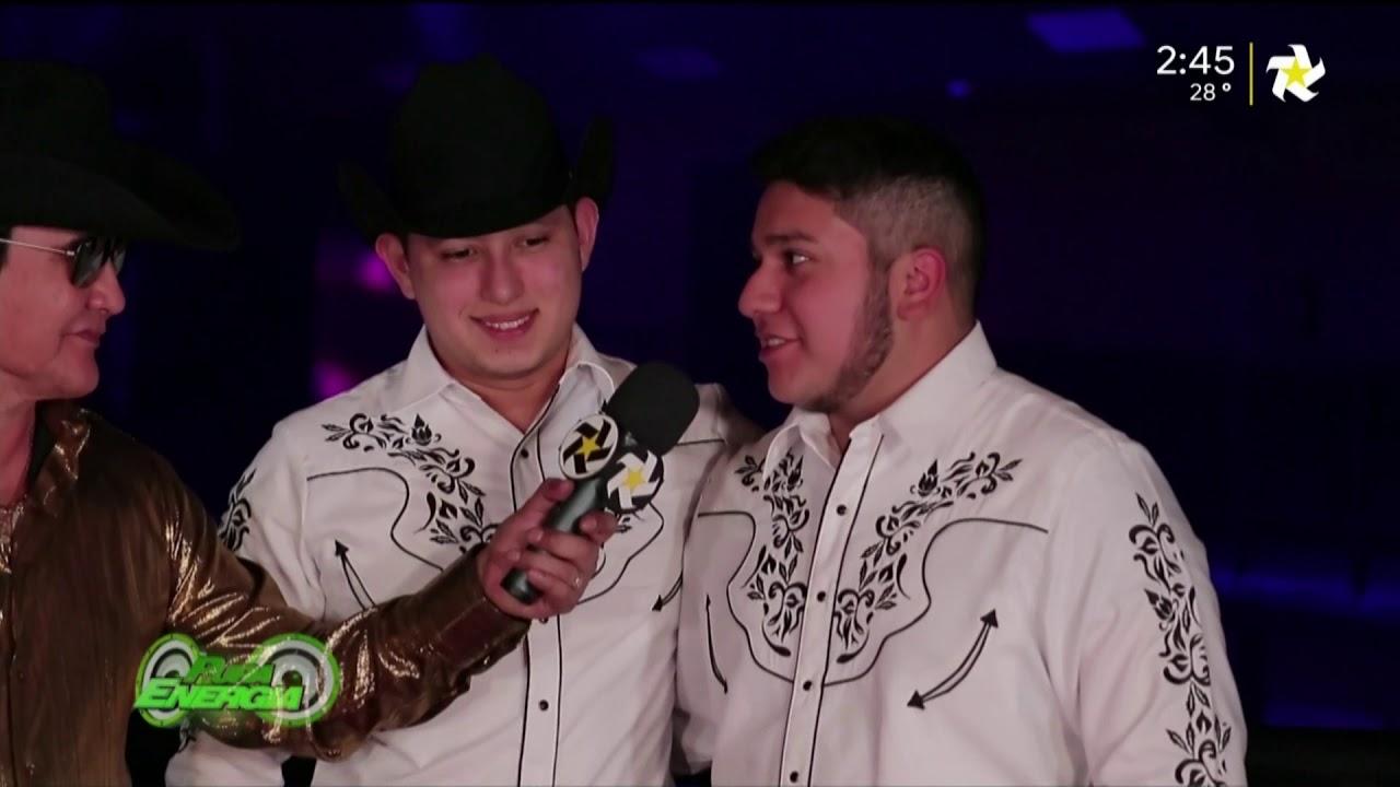 Los Nuevos Federales reviven la musica de Chalino Sanchez