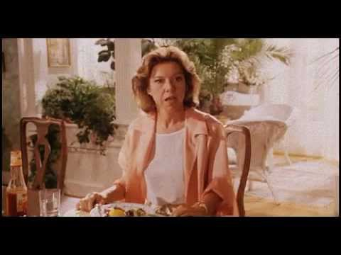 PAPPA ANTE PORTAS | Deutscher Trailer | Jetzt auf DVD!