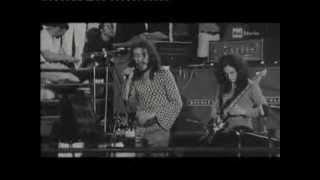 Osanna - Variazione VI Spunti dallo spartito n°14723..( Live 1972)