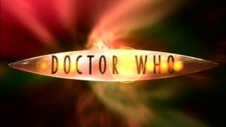 Why don't people like Doctor Who