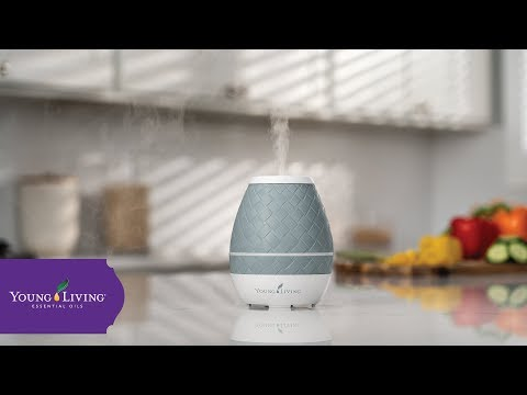 sweet-aroma™-ultrasonic-diffuser-|-young-living-essential-oils