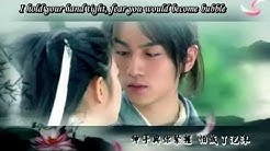 Romance of condor heroes ending song - Free Music Download