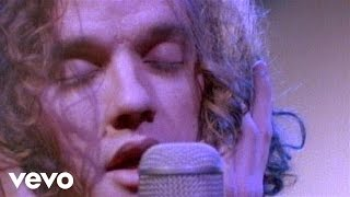 Music video by R.E.M. performing So. Central Rain.