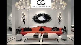 Top 5 expensive furniture brands in The World