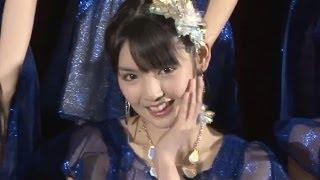 人気アイドルグループ「モーニング娘。'14(モー娘。)」のリーダーを務めるリーダーの道重さゆみさんが3月15日、東京・八王子のオリンパスホール八王子で行われた「 ...