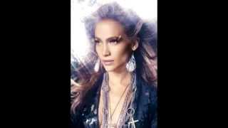 Jennifer Lopez - First Love - (HDaudio) Free Download Mp3 - Eurovision Playlist