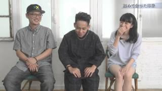 新章第一弾の「うれし涙 feat. シェネル & MACO」はiTunes ソングチャー...