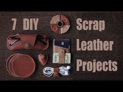 7-scrap-leather-projects