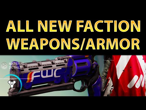 Planet destiny new how weapon perks reforge suggestions doovi