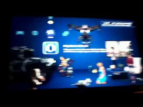 How to fix your your playstation home