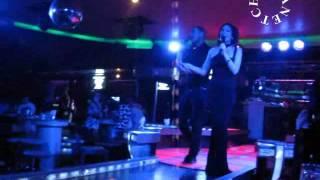 Lazar i Valentina Kristi-Jorgovani live